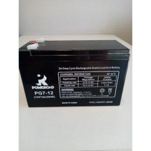 12v-7ah-ciklikus-zseles-akkumulator-151-65-95-103714-3111