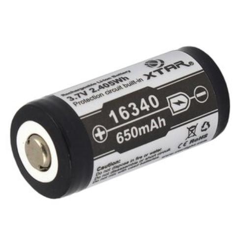 16340-xtar-li-ion-3,7-v-650mah-akkumulator-el