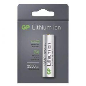 18650-gp-3,7v-3350mah-litium-akkumulator-18,3-102744-4409