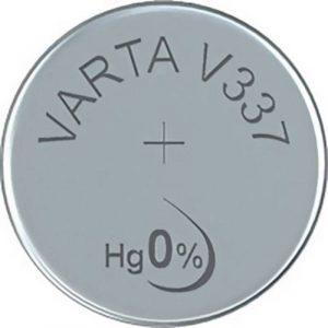 337-sr416sw-varta-ezust-oxid-gombelem-101634-3105