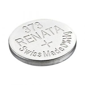 373-sr916sw-renata-ezust-oxid-gombelem-103150-2658