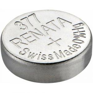 377-sr66-sr626sw-renata-ezust-oxid-gombelem