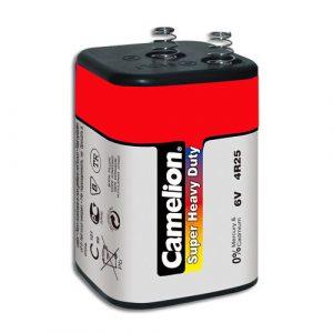 4r25-6v-elem-camelion-super-heavy-duty-102079-2277