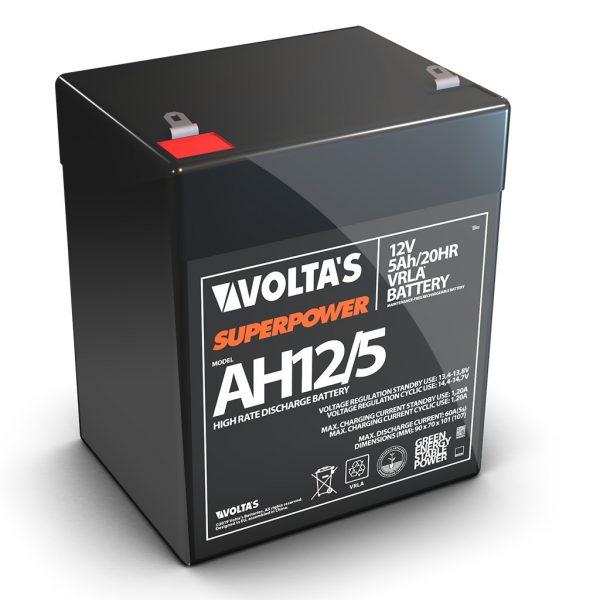 AH12_5