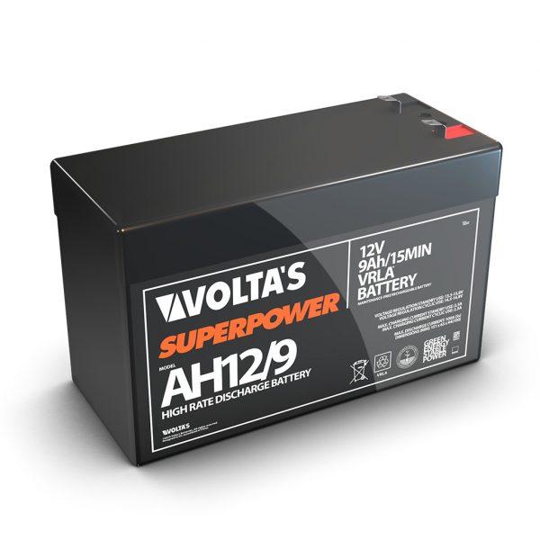 AH12_9