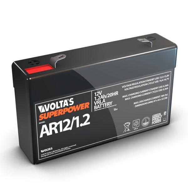 AR12_1.2
