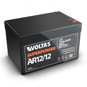 AR12_12