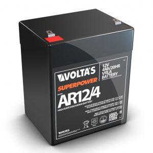 AR12_4