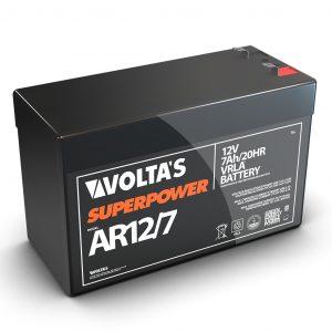 AR12_7