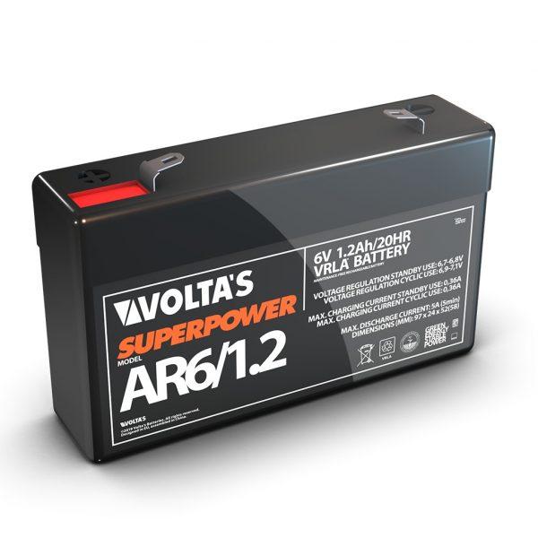 AR6_1.2
