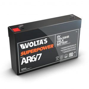 AR6_7