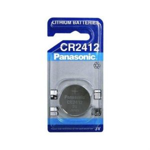 GCR2412