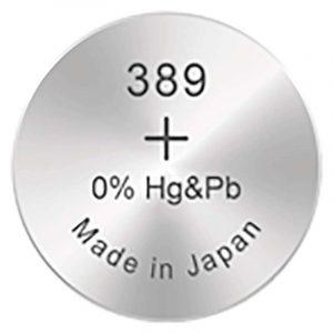 GEO389