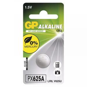 GPX625A