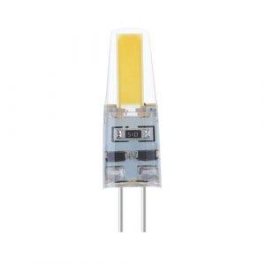 LED4G2W4000