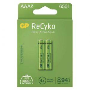 aaa-650mah-gp65aaahcb-pp2-recyko-mikro-akku-p-103781-3256