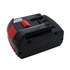 akkumulator-bosch-18v-2-6-ah-2607336091-furog
