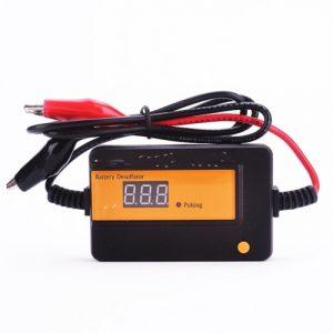 akkumulator-szulfatlanito,-12v-24v-36v-48v-103346-4516
