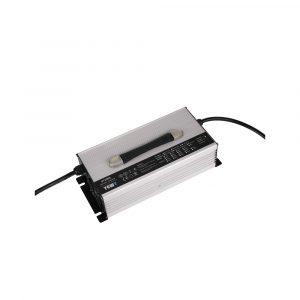 akkumulator-tolto-15s-38a-48v-litium-vasfoszf-103751-3182