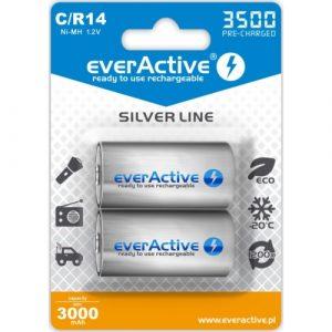 c-3000mah-everactive-baby-akku-ni-mh