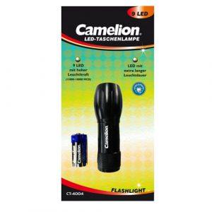 camelion-ct4004-9-ledes-aluminium-elemlampa-3-100611-1462
