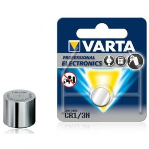 cr1-3n-c1-varta-litium-foto-elem-3v-bliszteres