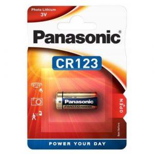 cr123-c1-panasonic-litium-foto-elem-3v-bliszteres