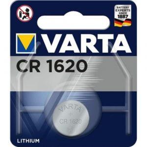 cr1620-c1-3v-varta-litium-gombelem