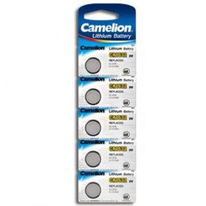 cr1632-3v-camelion-litium-gombelem