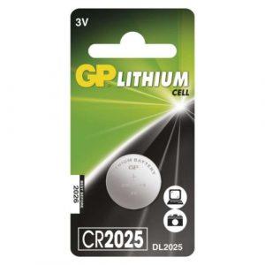 cr2025-c1-3v-gp-litium-gombelem-100323-2891