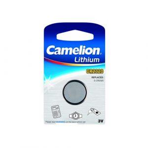 cr2320-3v-camelion-litium-gombelem-c1-bliszte-100317-1400
