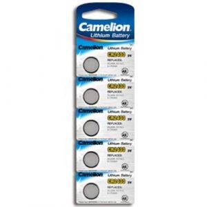 cr2430-3v-camelion-litium-gombelem