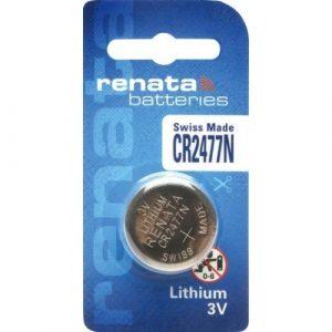 cr2477n-litium-gombelem-renata-3v-24-7,7-mm-peremes