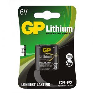 crp2-c1-gp-litium-foto-elem-6v-bliszteres-35-100334-1470