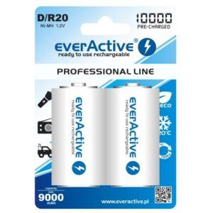 d-10000-everactive-goliat-akkumulator-ni-mh