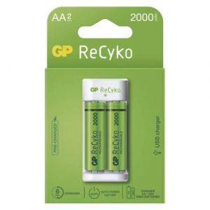 gp-eco-e211-usb-tolto-2db-aa-2000mah-recyko-a-103786-3268