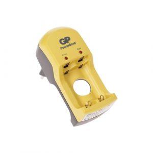 gp-s350-retro-akkutolto-ni-mh-104012-4404 (1)