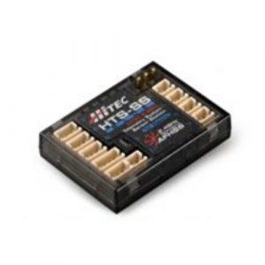 hitec-hts-ss-blue-szenzor-panel-hitec-flash-7-102795-3190