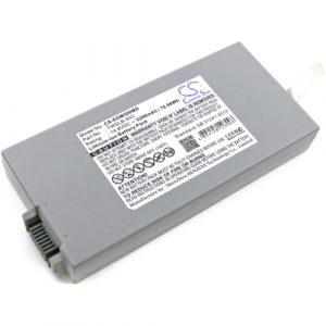 hstnn-c18c-orvosi-muszer-akkumulator-14,8v-52-103260-2694