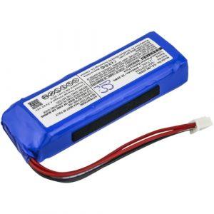 jbl-hangszoro-akkumulator-3,7v-6000-mah-100557-3017