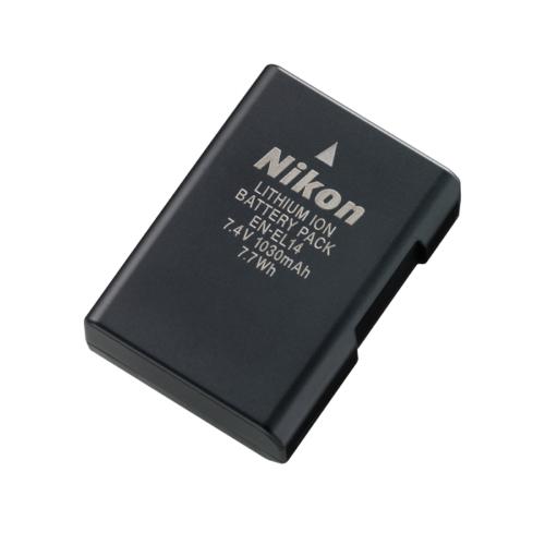 kamera-akku-li-ion-nikon-en-el14-7,4v-1100-ma-101788-1721