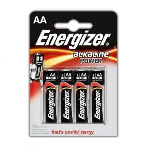 lr6-energizer-alkaline-power-ceruza-elem-blis-102723-2756