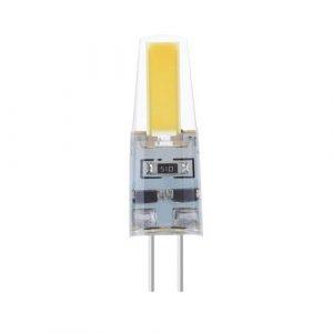 modee-led-izzo-2w-g4-foglalat-cob-leddel-ac22-102943-2549