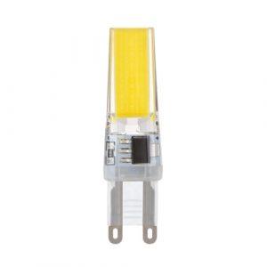 modee-led-izzo-3w-g9-foglalat-cob-leddel-6000-102955-3026