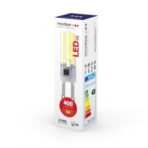 modee-led-izzo-5w-g9-foglalat-cob-leddel-2700-102956-3025
