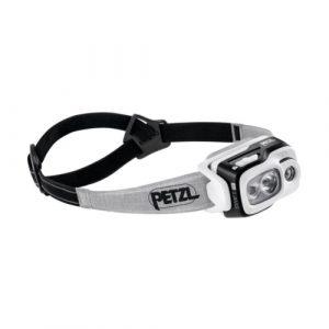 petzl-swift-rl-akkumulatoros-fejlampa-103960-4060