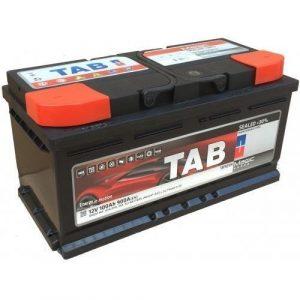 tab-magic-100ah-900a-indito-akkumulator-353-1-102835-2671