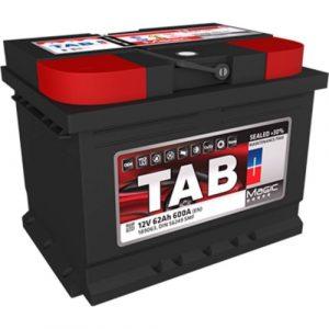 tab-magic-62ah-600a-indito-akkumulator-242-17-103020-2668